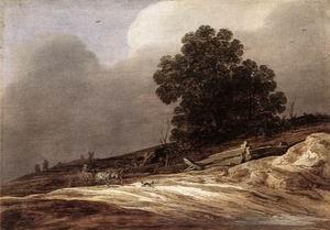 Dunes 1626
