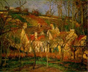 Red Roofs 1877