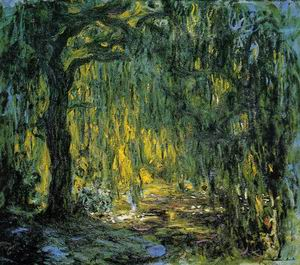 Weeping Willow6 1918-1919