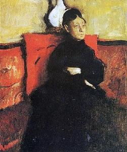 Duchesse de Montejasi Cicerale 1868