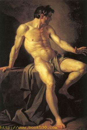 Cain 1768