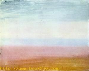 Colour Beginning 1819