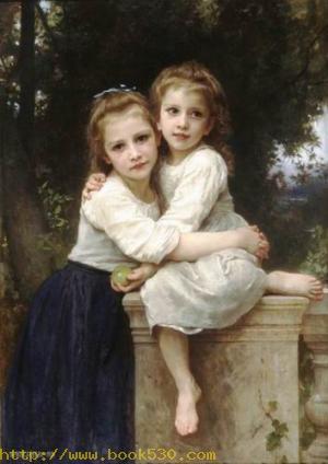 Deux soeurs