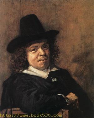 Frans Post c. 1655