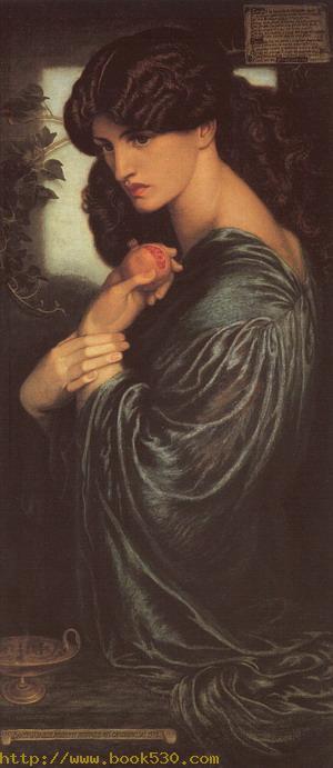 Proserpine, 1874