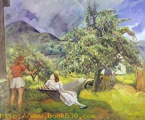 Summer 1920