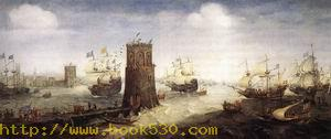 Capture of Damiate c. 1625