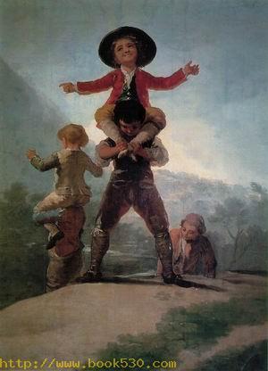 Little Giants 1791-2