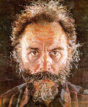Lucas, 1986-87