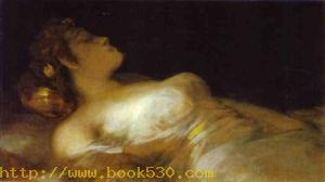 Sleep. c. 1800