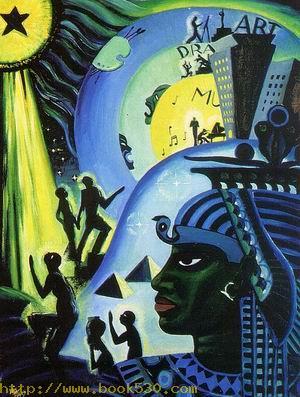 The Ascent of Ethiopia, 1932