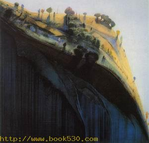 Coloma Ridge 1967-68
