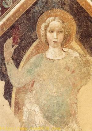 Hope c. 1435
