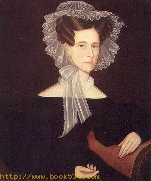 Mrs. Day 1835