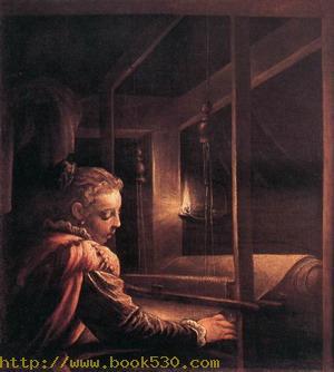 Penelope 1575-85