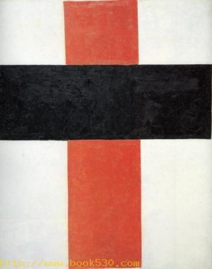 Suprematism 1921-1927
