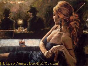 Cynzia At Las Brujas