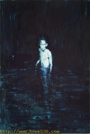 Il Bagno di Notte
