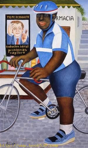 Los Ciclista