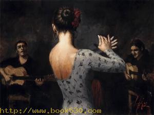 Tablado Flamenco V