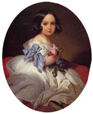 Princess Charlotte of Belgium