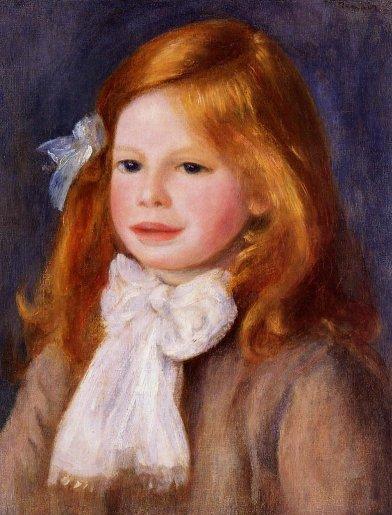 Pierre-Auguste Renoir - Jean Renoir 02