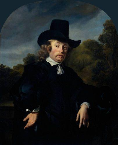 Roelof Meulenaer
