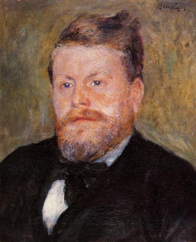 Jacques-Eugene Spuller