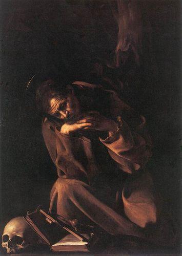 St Francis 2