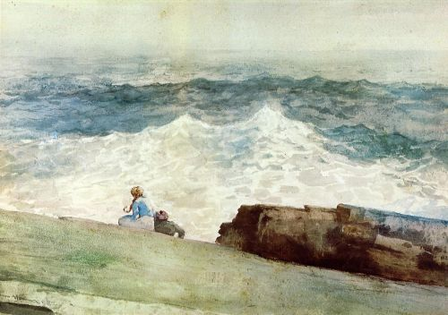 The Northeaster