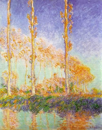 Monet 12