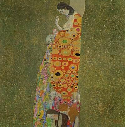 Hope II.1907/08