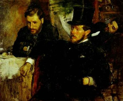 Jeantaud, Linet and Laine. 1871