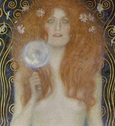 Nude Veritas.Detail.1899