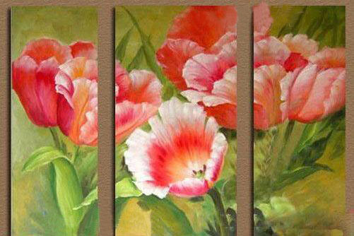 Decoration oil painting,No.208