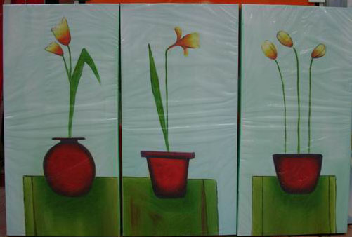 Decoration oil painting,No.310