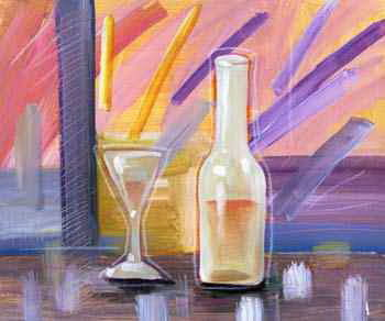 Decoration oil painting,No.326
