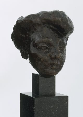 Jeannette II