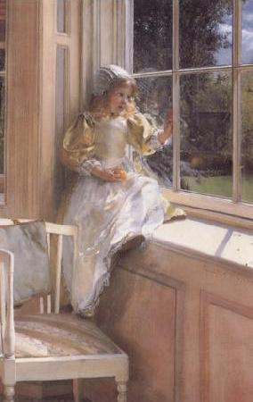 Laura Alma-Tadema (mk23)