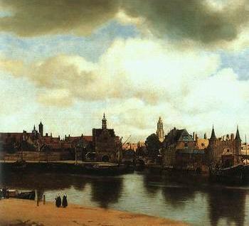 European city landscape, street landsacpe, construction, frontstore, building and architecture. 167