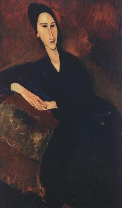 Anna Zoborowska (mk39)