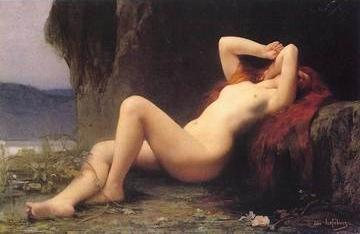 Sexy body, female nudes, classical nudes 97