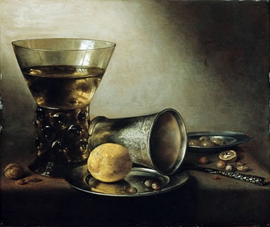 Still Life,oil paintings online