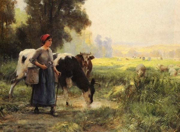 La Vachere2