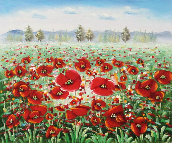 Poppy fields mightylinksfo
