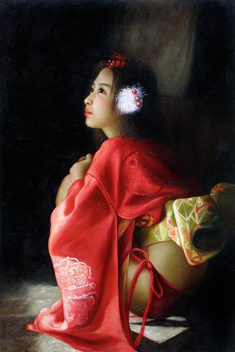 as sex porno geisha turku