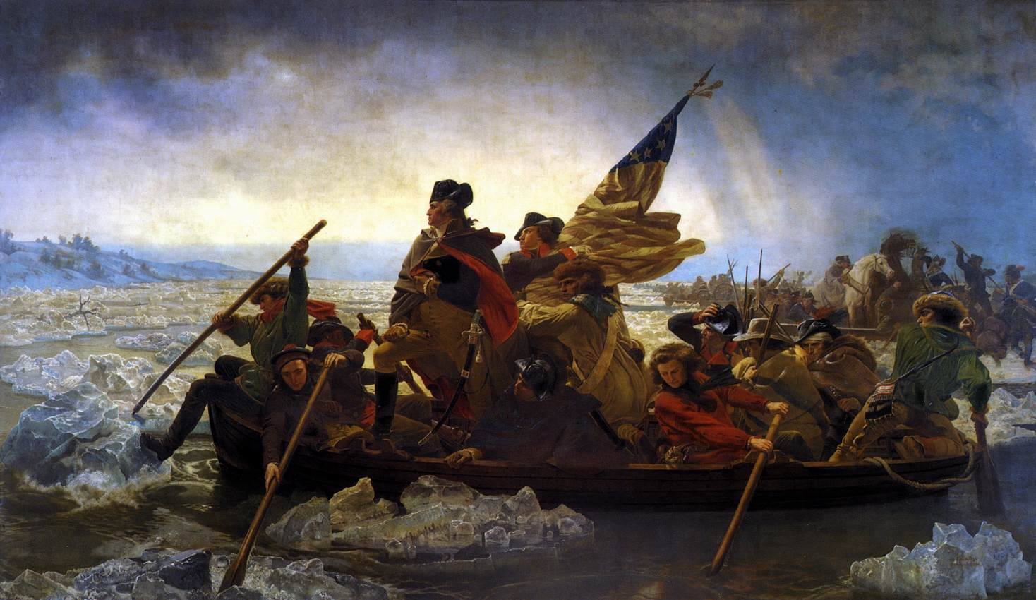 http://www.book530.com/paintingpic/2701/LEUTZE-Emanuel-Gottlieb-Washington-Crossing-the.jpg