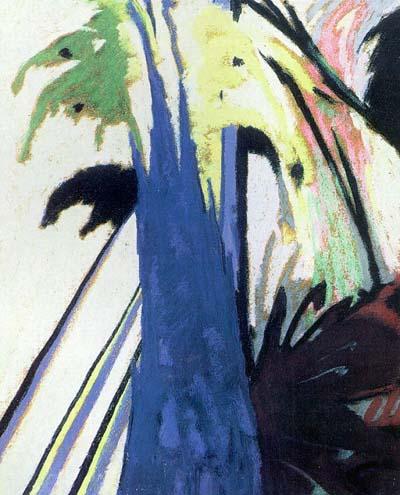 Duccio di Buoninsegna Arthur Dove League of Nations