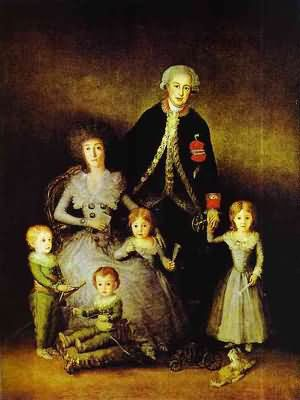 Francisco de Goya y Lucientes The Yard of Madhouse