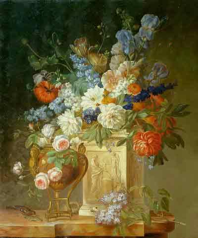 floral26